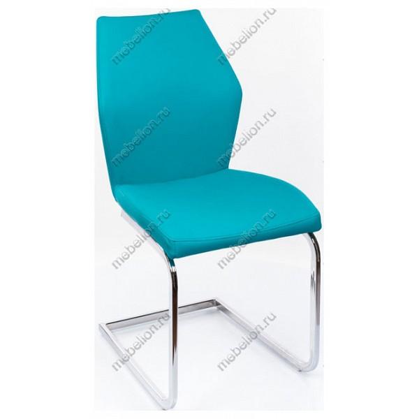 Woodville Набор из 4 стульев Y119 1141