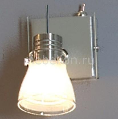Бра Lussole LSL-7601-01 Asseggiano