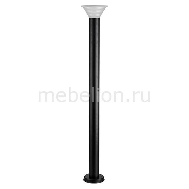 Наземный высокий светильник Lightstar Piatto 379747 наземный низкий светильник lightstar piatto 379937
