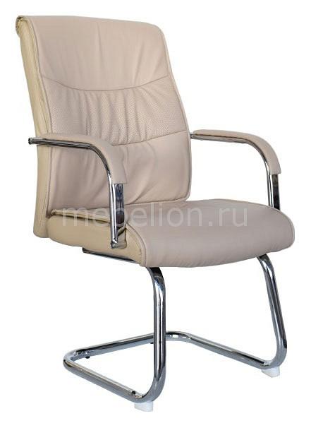 Кресло CTK-XH-2107C
