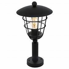 Наземный низкий светильник Eglo 94835 Pulfero