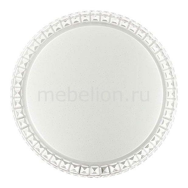 Накладной светильник Brisa 2036/DL, Sonex, Россия  - Купить