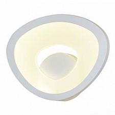 Накладной светильник SL929.501.01