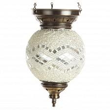 Подвесной светильник Марокко 0115,01