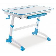 Стол учебный FunDesk Volare Blue