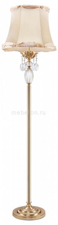 Купить Торшер LS-701 701711, Osgona, Италия