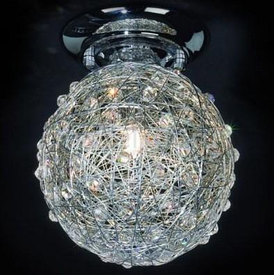 Накладной светильник SL612 SL612.002.01