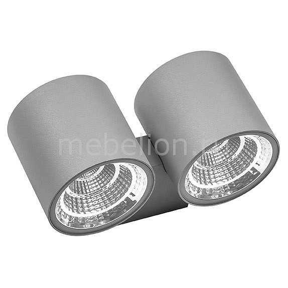 Накладной светильник Lightstar Paro 362694 paro dental coverage