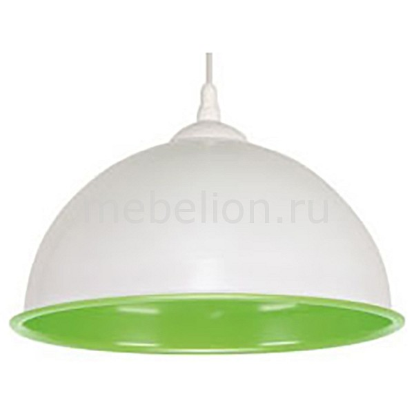 Подвесной светильник 878 Carlo 1