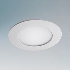 Встраиваемый светильник Lightstar 223064 Zocco LED