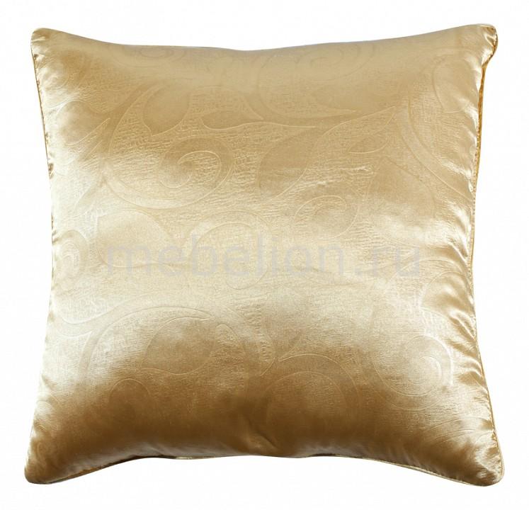 Подушка декоративная Primavelle