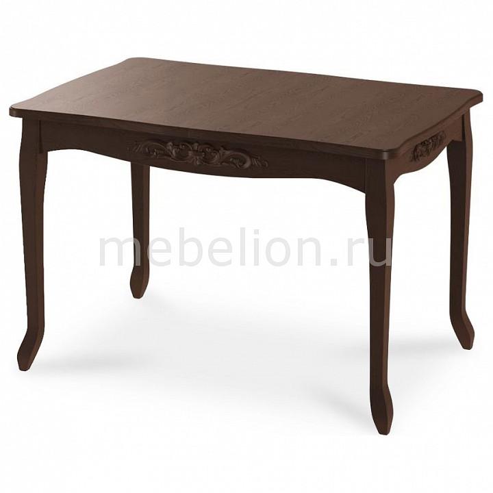 Стол обеденный Бристоль Т1