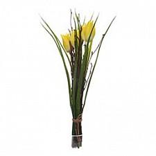 Букет (30 см) Из 3-х тюльпанов 58020800