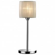Настольная лампа Odeon Light 2085/1T Niola
