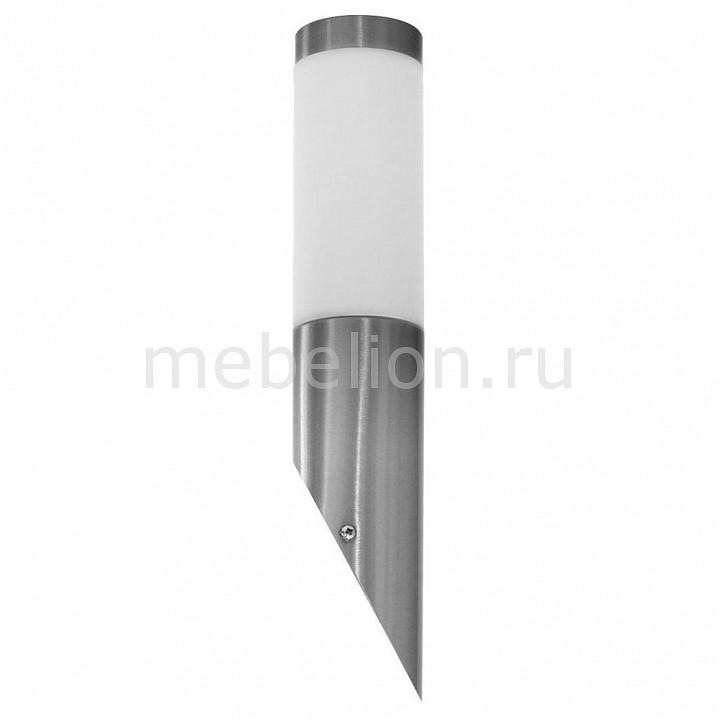 Накладной светильник Feron Техно 11805 уровень 800 мм fit it техно 18118