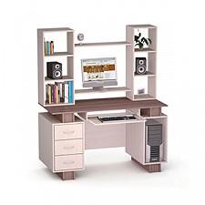 Стол компьютерный Роберт-55