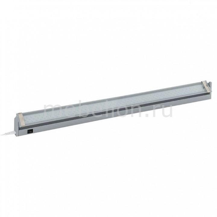 Накладной светильник Eglo LED Doja 93333 накладной светильник eglo led doja 93333