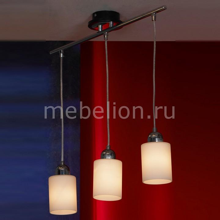 Подвесной светильник Caprile LSF-6106-03