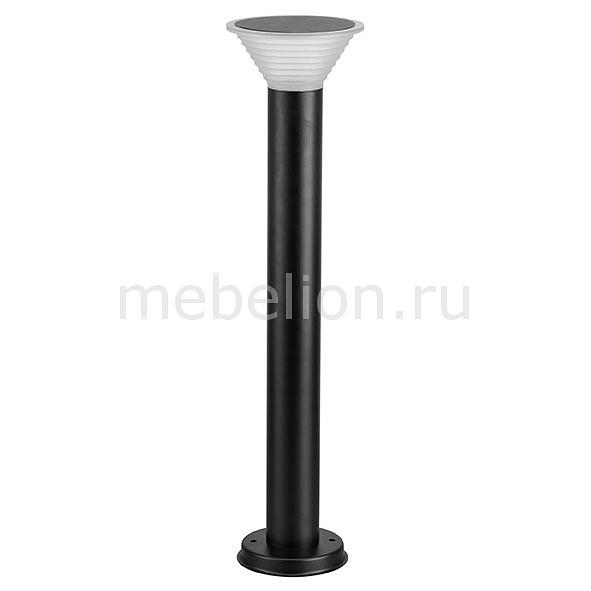 Наземный низкий светильник Lightstar Piatto 379937 наземный низкий светильник lightstar piatto 379937