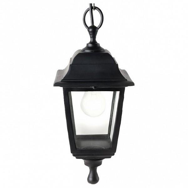 ��������� ���������� Arte Lamp Belgrade A1115SO-1BK