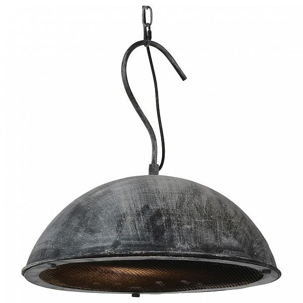 Подвесной светильник Loft LSP-9893