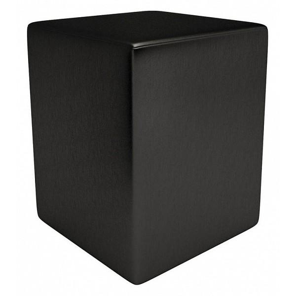 Столлайн Треш Luxa Black черный