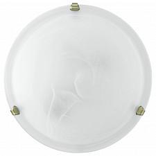 Накладной светильник Salome 7902