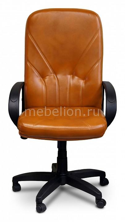 Кресло компьютерное Менеджер КВ-06-110000_0466  тумбочки красноярск купить
