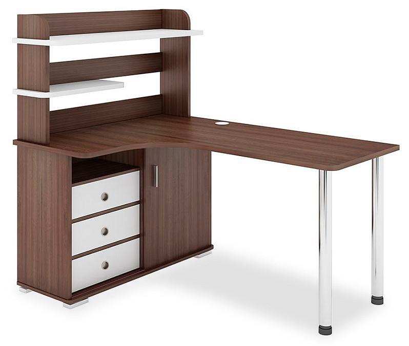 Стол компьютерный СР-145М