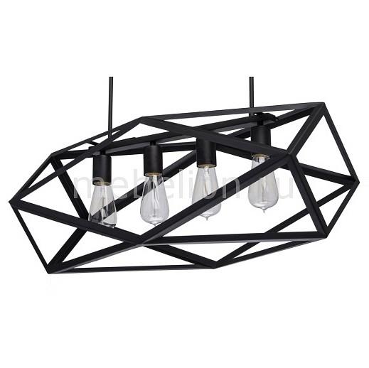 Подвесной светильник DeMarkt Джестер 104010504