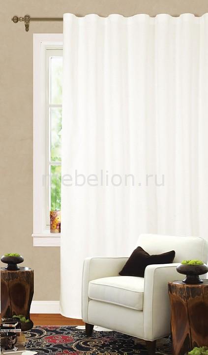 Портьера Garden (200х260 см) 1 шт. CW1687 развивающий коврик biba toys happy garden 100 100 см gd053