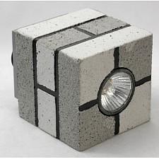 Накладной светильник Lussole LSP-9686 Loft