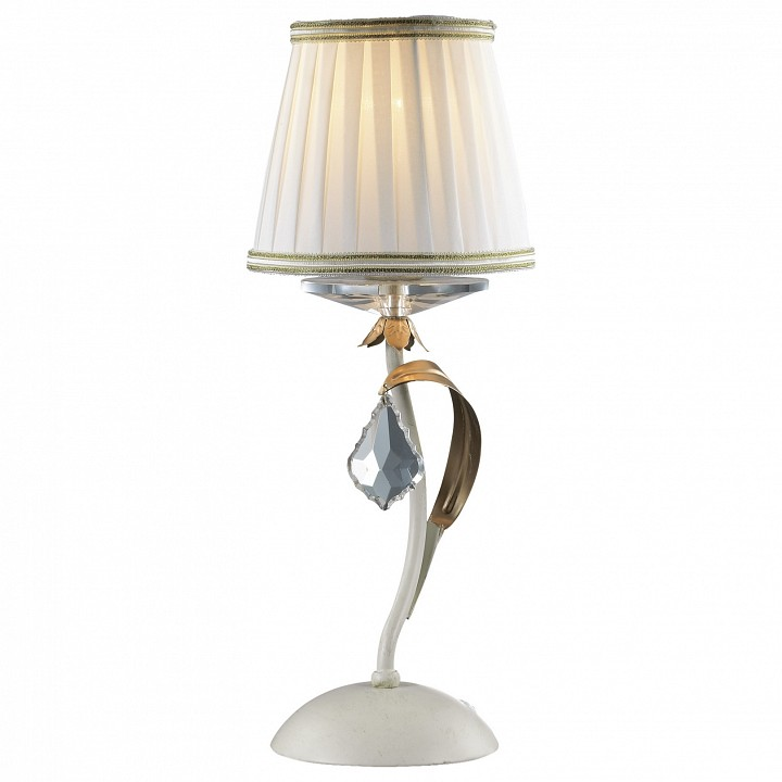 Настольная лампа Odeon Light 2682/1T Dagura