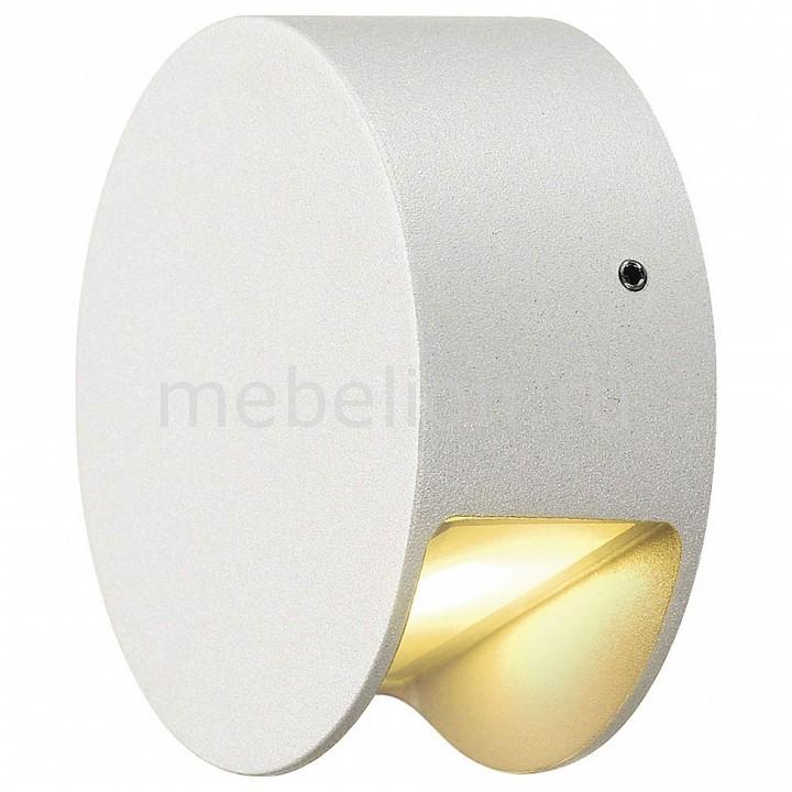 Накладной светильник SLV Pema 231010 цены
