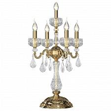 Настольная лампа декоративная Montare 787952