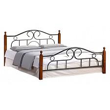 Кровать двуспальная Tetchair 808