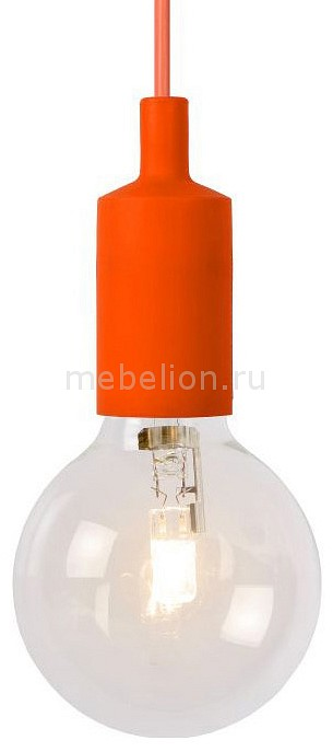 Подвесной светильник Lucide Fix 08408/21/53 castor 2107 1