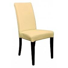 Набор стульев Флоренция 01.02.КО 071 (поставляется по 2 шт.)
