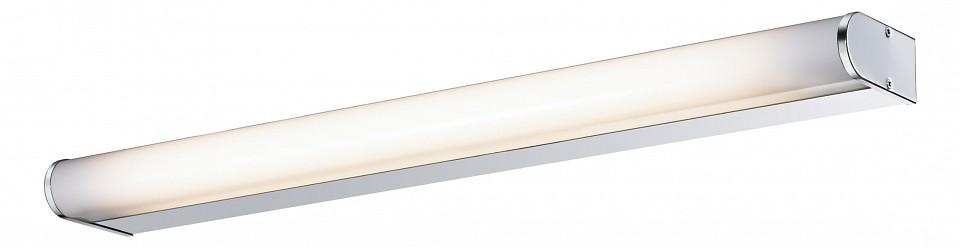 Накладной светильник Odeon Light 2739/1W Brant