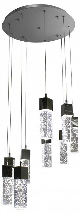 Подвесной светильник Kink Light Аква 08510-9A (4000K) бра kink light аква 08510