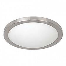 Накладной светильник Kink Light 1405R-30.18 Лена