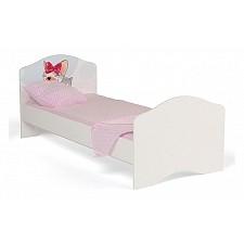Кровать Molly