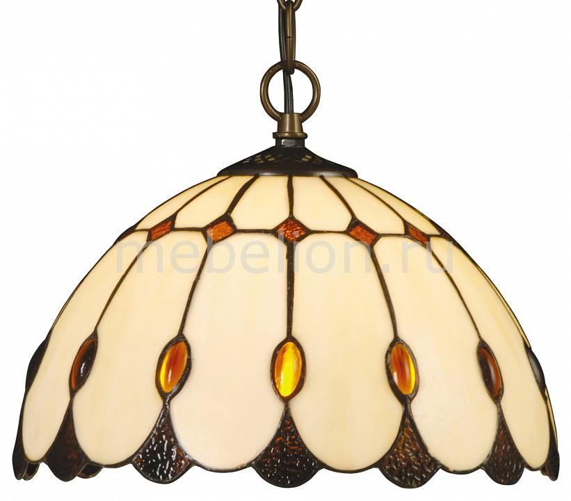 Подвесной светильник Arte Lamp Perla A3164SP-1BG arte lamp perla a3163ap 1bg