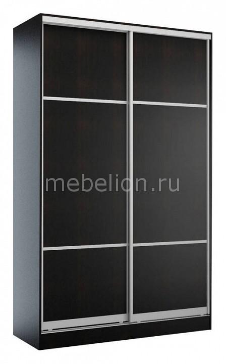 Купить Шкаф-купе Байкал-2 СТЛ.268.05, Столлайн, Россия
