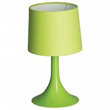 Настольная лампа De Markt 607030501 Келли 2