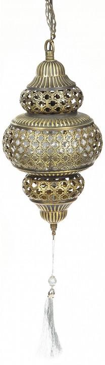 Подвесной светильник Kink Light Алибаба 0151 цена