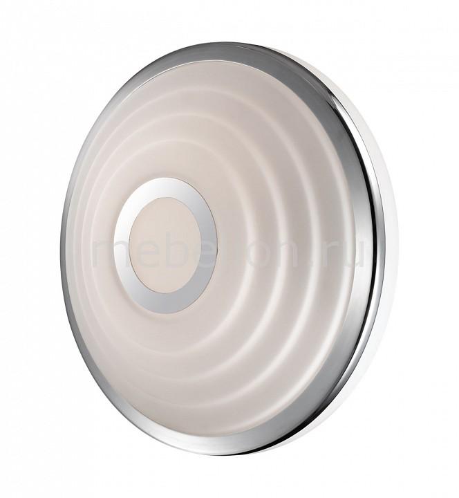 Накладной светильник Tambi 2402/1C mebelion.ru 1824.000