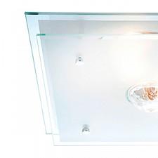 Накладной светильник Globo 48528 Malaga