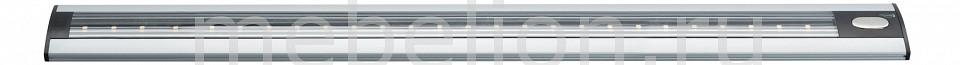 Купить Накладной светильники TriX 70447, Paulmann, Германия