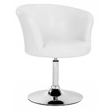 Кресло барное BCR-303